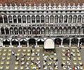 Venezia-piazzasanmarco01.jpg