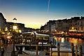 Venezia - panoramio (173).jpg