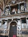 Venezia 2013 (9738961137).jpg