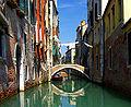 Venice 056 cropped.jpg