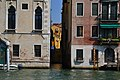 Venice Is My Future (161262961).jpeg