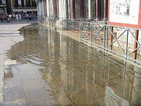 Venice flooding.jpg