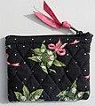 Vera Bradley change purse.jpg