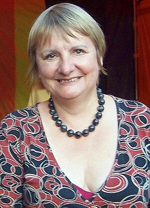 Vera Lengsfeld - Vera Lengsfeld (2009)