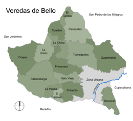 Veredas de Bello-Colombia.png