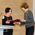 Verleihung Heinrich-Böll-Preis an Herta Müller-3191.jpg