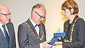 Verleihung Konrad-Adenauer-Preis der Stadt Köln 2017 an Liverpool-3719.jpg