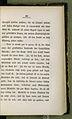 Vermischte Schriften 069.jpg
