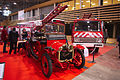 Vermorel E 1910 - Epoqu'auto 2012.jpg