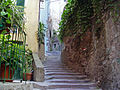Vernazza - panoramio - Frans-Banja Mulder (1).jpg