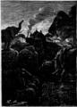 Verne - La Maison à vapeur, Hetzel, 1906, Ill. page 339.png