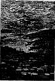 Verne - P'tit-bonhomme, Hetzel, 1906, Ill. page 444.png