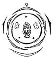 Veronica flowerdiagram.png