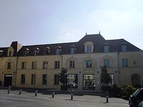 Chauffagiste Verrières-le-Buisson (91370)