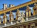Versailles, France - panoramio - Mietek Ł (2).jpg