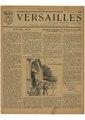 Versailles - bulletin municipal officiel № 1, décembre 1949.pdf
