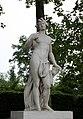 Versailles Demi-Lune Bacchus Le Lorrain.jpg