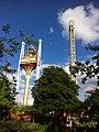 Vertigo & Det Gyldne Tårn 2015.jpg