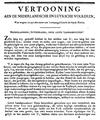 Vertooning aen de Nederlandsche en Luyksche volkeren.png