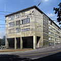 Verwaltungsgebäude-Walche.jpg