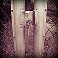 Very much locked (3859014347).jpg