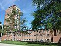 Vestal, NY 13850, USA - panoramio (79).jpg