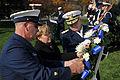 Veteran's Day wreath laying 111111-G-ZX620-005.jpg