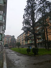 Via Boifava 15.JPG