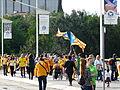 Via Catalana - després de la Via P1200499.jpg