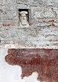 Via dell'abbondanza, piccola erma votiva in una casa dell'insula VII della regio IX.jpg