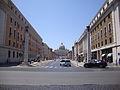 Via della Conciliazione Roma.jpg