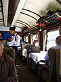 Viaje de ensueño Cusco a Puno en Tren.jpg