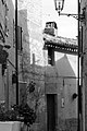 Vicolo del Gambero, Petritoli-Marche.jpg