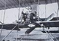 Victor Arfvidsson film Kolingens galo 1911.jpg