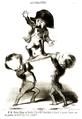 Victor Hugo & Emile Girardin.png