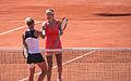 Victoria Azarenka def. Dinah Pfizenmaier - Roland-Garros 2012 - 002.jpg