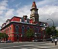 Victoria City Hall (3734876719).jpg