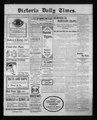 Victoria Daily Times (1901-01-25) (IA victoriadailytimes19010125).pdf