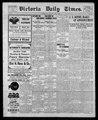 Victoria Daily Times (1905-07-07) (IA victoriadailytimes19050707).pdf