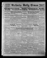 Victoria Daily Times (1914-05-21) (IA victoriadailytimes19140521).pdf