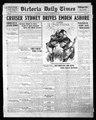 Victoria Daily Times (1914-11-10) (IA victoriadailytimes19141110).pdf