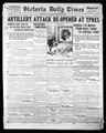 Victoria Daily Times (1914-11-23) (IA victoriadailytimes19141123).pdf