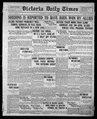 Victoria Daily Times (1918-07-19) (IA victoriadailytimes19180719).pdf