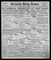 Victoria Daily Times (1920-04-22) (IA victoriadailytimes19200422).pdf