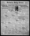 Victoria Daily Times (1923-11-28) (IA victoriadailytimes19231128).pdf