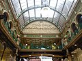 Victoria Quarter, Leeds (57).jpg