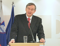 VidGajsek - Dr Danilo Turk predsednik RS.png