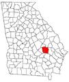 Vidalia Micropolitan Area.png