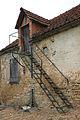 Vieil escalier rue des Lilas.JPG