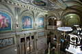 Vienna - Vienna Opera main foyer and lobby - 9820.jpg